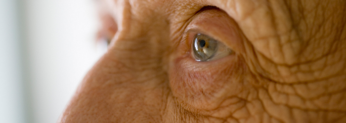 close-up-of-elderly-eye