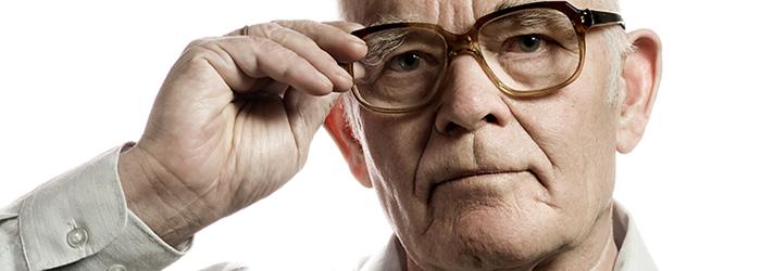 elderly-man-with-glasses